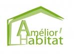 Amelior Habitat: Plaquiste Parquet Faïence Maçonnerie Salle de Bain Cuisine Isolation