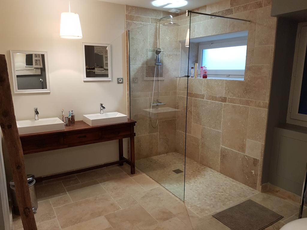 Meuble Salle De Bain Pau ~ salle bain castetis orthez argagnon lacq lescar artix denguin pau