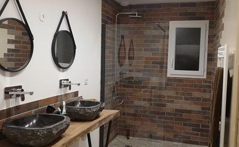 prix rénovation salle de bain L'Hay-les-Roses